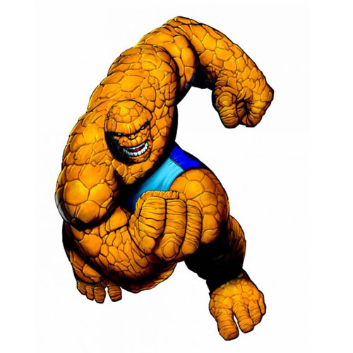 buy fantastic four iron on transfers heat transfers or fantastic rh superheroironons com